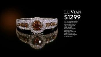Macy's Le Vian Jewelry TV Spot - Thumbnail 9