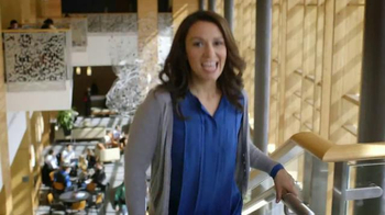 University of New Hampshire TV Spot, 'Key to Success' - Thumbnail 1