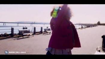 Annie - Alternate Trailer 20