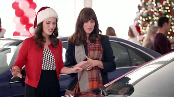 Toyota Toyotathon TV Spot, 'Likes' [Spanish] - Thumbnail 2