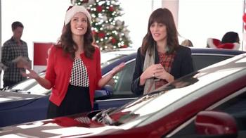 Toyota Toyotathon TV Spot, 'Likes' [Spanish] - Thumbnail 3