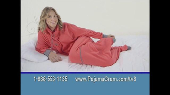 Pajamagram CozyPod TV Spot, 'The Pod Squad' - Thumbnail 6