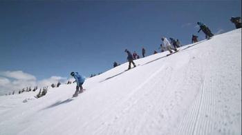 Mountain Dew TV Spot, '2014 Peace Park' Featuring Danny Davis - Thumbnail 2