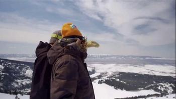 Mountain Dew TV Spot, '2014 Peace Park' Featuring Danny Davis - Thumbnail 3