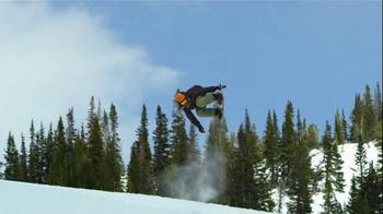 Mountain Dew TV Spot, '2014 Peace Park' Featuring Danny Davis - Thumbnail 7