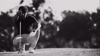 Oppenheimer Funds TV Spot, 'The 2014 PNC Father Son Challenge' - Thumbnail 6