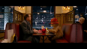 Paddington - Alternate Trailer 6