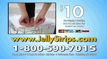 Jelly Strips TV Spot - Thumbnail 10