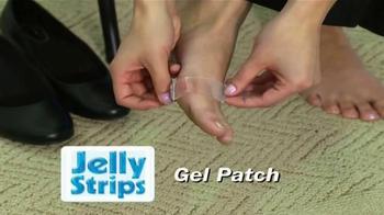 Jelly Strips TV Spot - Thumbnail 2