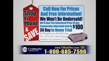 Shop by Phone and Save thumbnail