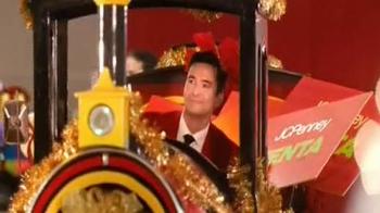 JCPenney Venta Enorme de Navidad TV Spot, 'Joyería Fina' [Spanish] - Thumbnail 1