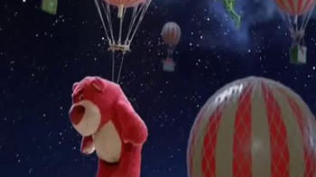 JCPenney Venta Enorme de Navidad TV Spot, 'Joyería Fina' [Spanish] - Thumbnail 5
