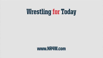 National Registry for Wrestling TV Spot, 'Home of Wrestling Fans' - Thumbnail 10