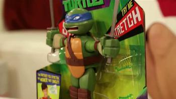 Toys R Us TV Spot, 'La Mayoría de los Juguetes Populares' [Spanish] - Thumbnail 1