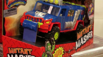 Toys R Us TV Spot, 'La Mayoría de los Juguetes Populares' [Spanish] - Thumbnail 2