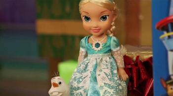 Toys R Us TV Spot, 'La Mayoría de los Juguetes Populares' [Spanish] - Thumbnail 3
