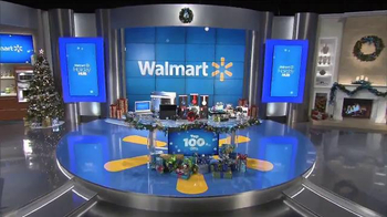 Walmart TV Spot, 'Make It Count' - Thumbnail 1