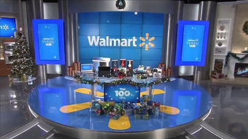 Walmart TV Spot, 'Make It Count' - Thumbnail 2