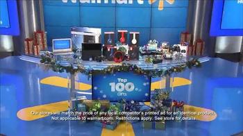 Walmart TV Spot, 'Make It Count' - Thumbnail 4