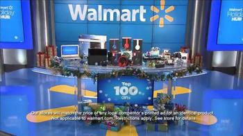 Walmart TV Spot, 'Make It Count' - Thumbnail 5
