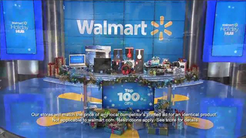 Walmart TV Spot, 'Make It Count' - Thumbnail 6