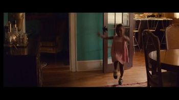 Selma - Alternate Trailer 7