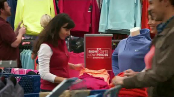 Academy Sports + Outdoors TV Spot, 'Last Minute Shopping Hot Deals' - Thumbnail 4