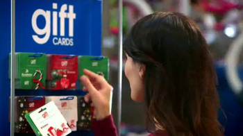 Academy Sports + Outdoors TV Spot, 'Last Minute Shopping Hot Deals' - Thumbnail 5
