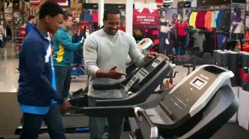 Academy Sports + Outdoors TV Spot, 'Last Minute Shopping Hot Deals' - Thumbnail 6