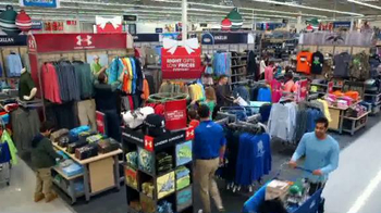Academy Sports + Outdoors TV Spot, 'Last Minute Shopping Hot Deals' - Thumbnail 8