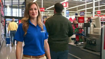Academy Sports + Outdoors TV Spot, 'Last Minute Shopping Hot Deals' - Thumbnail 9