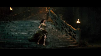 Into the Woods - Alternate Trailer 22