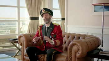 Hotels.com TV Spot, 'Give the Gift of Gift Cards' - Thumbnail 3