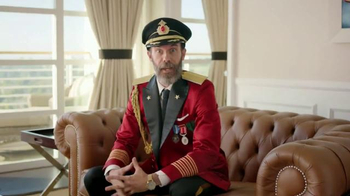 Hotels.com TV Spot, 'Give the Gift of Gift Cards' - Thumbnail 7