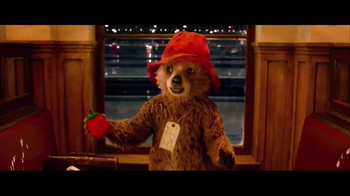 Paddington - Alternate Trailer 5