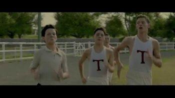 Unbroken - Alternate Trailer 19