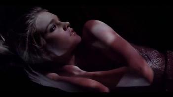 Calvin Klein Euphoria TV Spot Featuring Natalia Vodianova
