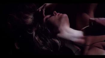 Calvin Klein Euphoria TV Spot Featuring Natalia Vodianova - Thumbnail 3