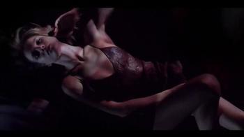 Calvin Klein Euphoria TV Spot Featuring Natalia Vodianova - Thumbnail 5