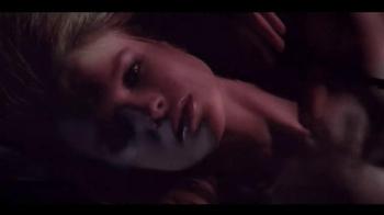 Calvin Klein Euphoria TV Spot Featuring Natalia Vodianova - Thumbnail 6