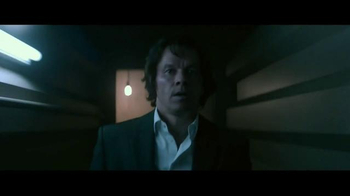 The Gambler - Alternate Trailer 5