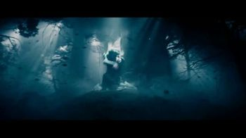 Into the Woods - Alternate Trailer 15