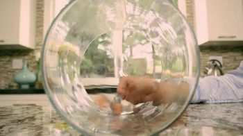 Nitro Grinders TV Spot - Thumbnail 3