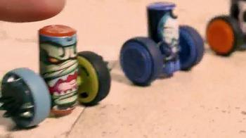 Nitro Grinders TV Spot - Thumbnail 4