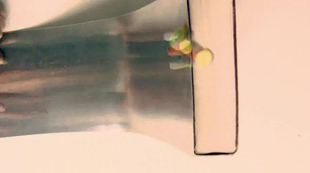 Nitro Grinders TV Spot - Thumbnail 5