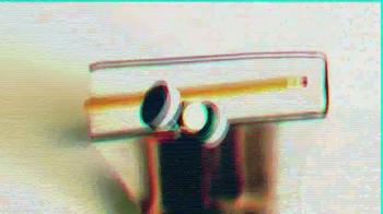Nitro Grinders TV Spot - Thumbnail 6