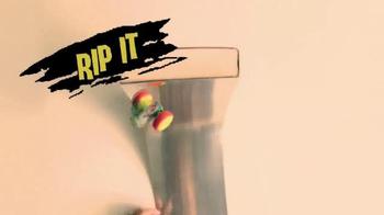 Nitro Grinders TV Spot - Thumbnail 9