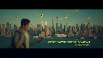 Western Union TV Spot, 'Money is King This Holiday Season'