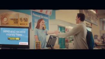 Western Union TV Spot, 'Money is King This Holiday Season' - Thumbnail 3