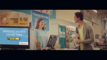 Western Union TV Spot, 'Money is King This Holiday Season' - Thumbnail 4